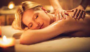 Best Massage Services