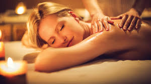 Best Massage Services