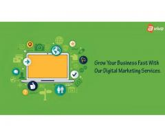 digital marketing  services in hyderabad