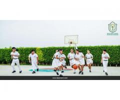 Delhi Public School Ghaziabad | Best School
