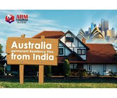Talk to our ARM Consultants for Australia Immigration