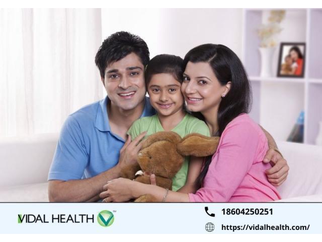 TPA health insurance companies in India