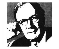 J.B.Phillips - Pioneering Bible Translator