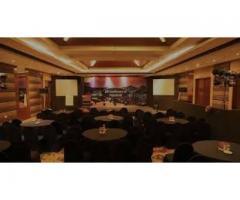 Dee Catalyst   Event Management company Delhi