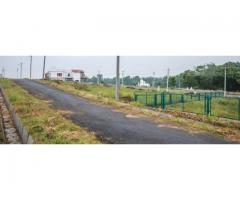 Villa Plats for Sale in Mysore | Mysore Real Estate | Rai Estates