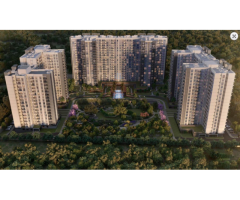 Godrej Royale Woods Villaments For Rent In Devanahalli Bangalore