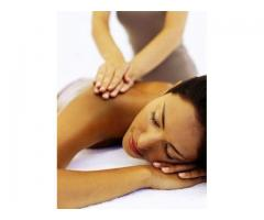 Female to Male Body Massage in Pimpri Chinchwad Pune 9319457654