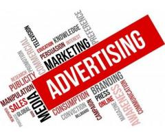 Online Advertising Agencies in noida - Thinkovative