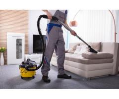 Cleaning And Pest Control | Professional Cleaning Services | Pest Control Solutions And Treatment