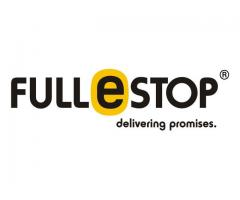 Web Design Company | Web Development Company India - Fullestop