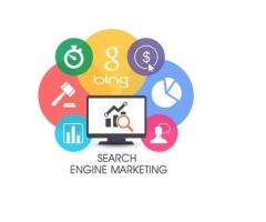 Digital and online internet marketing services India - Fullestop