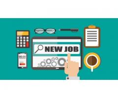 Contact the Top Job Consultancy in Surat for best Job Opportunities