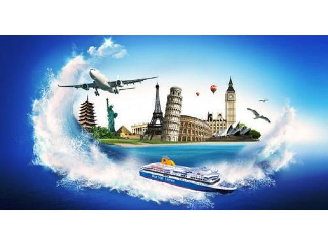 Contact the Best Tours and Travels in Surat for Booking Tour Packages