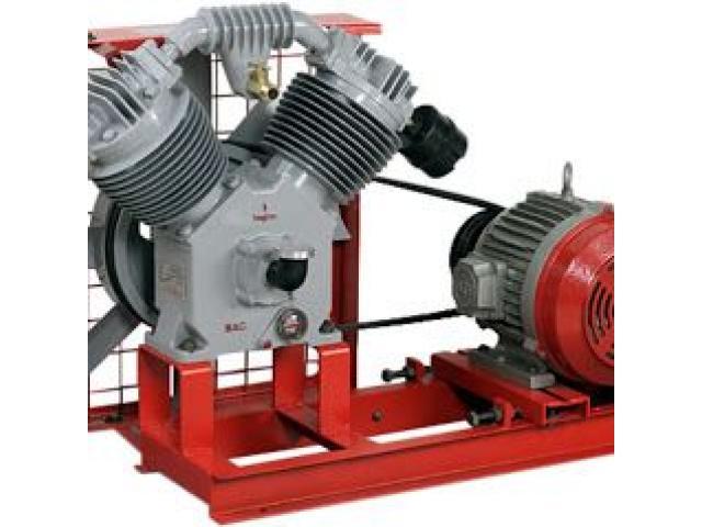 Borewell compressor manufacturers in Coimbatore | BAC Compressors