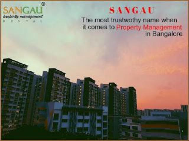 Semi Furnished House for rent in Bangalore at budget-friednly price
