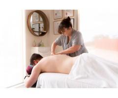 Female to Male Body Massage in Flim Nagar Hyderabad 7306816004