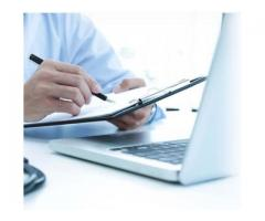 Online Doctor Appointment System Solution - Fullestop