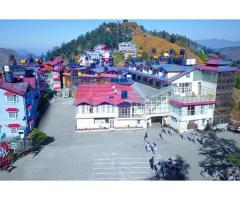 Top Best CBSE Boarding School for Boys and Girls in Dehradun Uttarakhand
