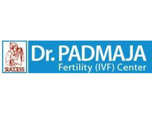 Best Ivf Center In Hyderabad | Infertility Centres In Hyderabad | Icsi Fertility Treatment