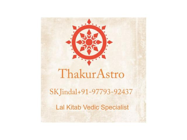 Change your Life by call astrologer Jindal