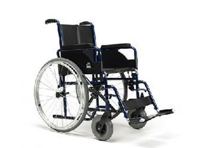 Manual Wheelchairs Manufacturers and Suppliers