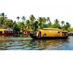TopTourOperators in Surat | BestTours and Travels in Surat