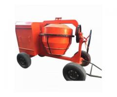 Paver Machinery Manufacturers