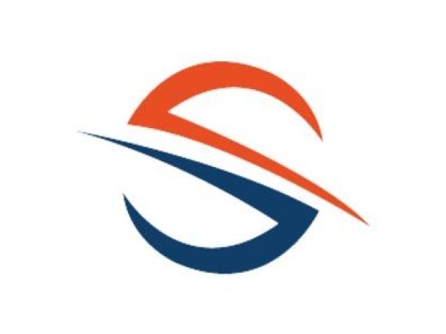 SpryBit - Web, Mobile App & Ecommerce Development Company