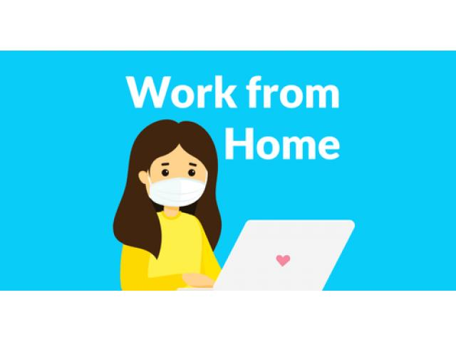 Part Time Jobs in Ranchi – Updated Work from Home Jobs in Ranchi