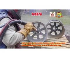 Namakkal Fire Safety Courses