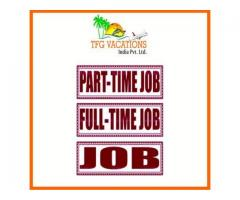 Internet advertising/Freelancer Required in ***
