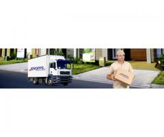 Knopps Removals & Storage