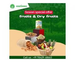 buy groceries online home delivery