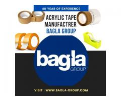Best Shrink Film Manufacturers - Bagla Group