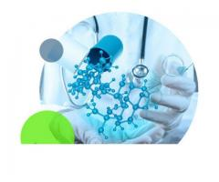 Drug Discovery services in india – Kemio Solutions