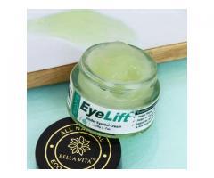EyeLift Under Eye Cream | Best Dark Circle Cream