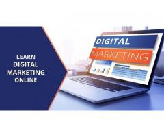 Best Digital Marketing Course in Agra | SEO Training Institute in Agra