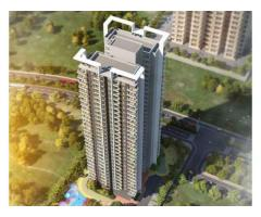 M3M Icon at Merlin | Sector 67, Gurgaon | 9999344441