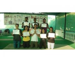 Kunwar Yoga - 100, 200, 300 Hour Yoga Classes in Dehradun