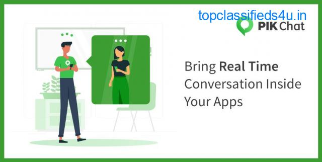 What Makes a Good Instant Messaging App