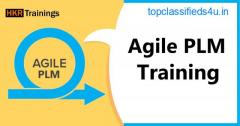 Agile PLM Training | Live Agile PLM  Certification Training - HKR Trainings