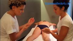 Happy Ending Body Massage in Kharghar 8879053009