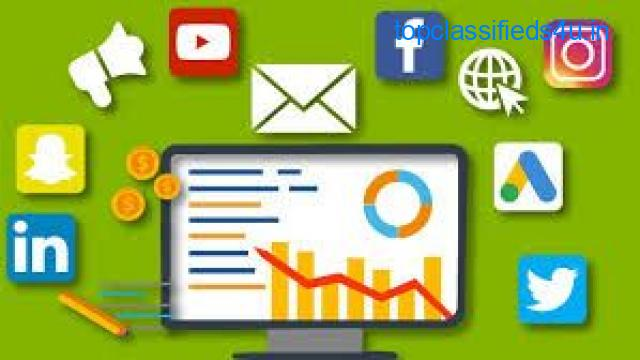 Do's and Don'ts of Hiring Online Marketing Agency