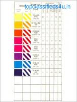 Contact the only Manufacturer of HE Dyes (Highly Exhaust Reactive Dyes) in Ahmedabad India!