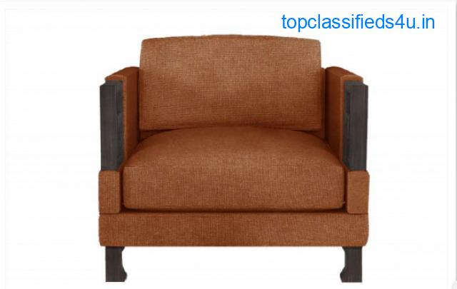 Are you looking for the best 3d furniture, chair 3d, sofa 3d modeling in India?