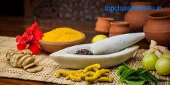 Ayurvedic home remedies for diabetes