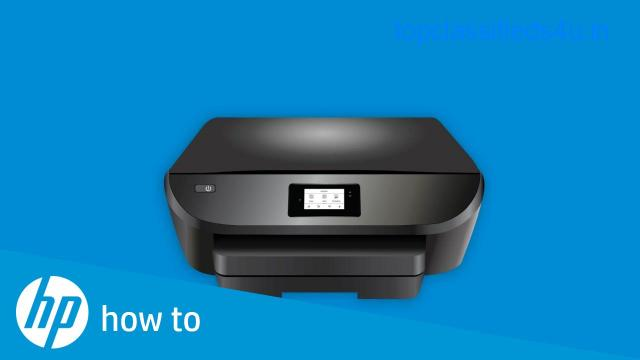 hp printer helpline