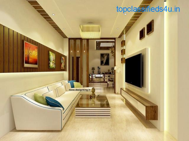 Incredible services 3d architectural walkthrough animation company in India