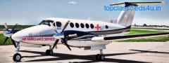 Air Ambulance In India | International Air Ambulance | Planes & Flight