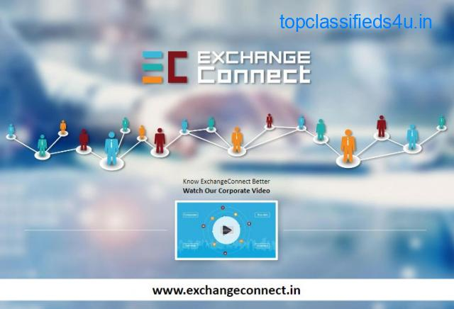 Capital Market Services India